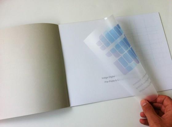 Ashwyk Brochure S1