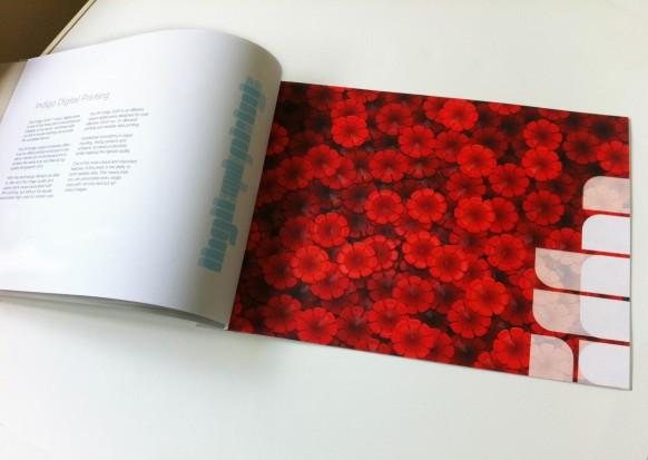 Ashwyk Brochure S2