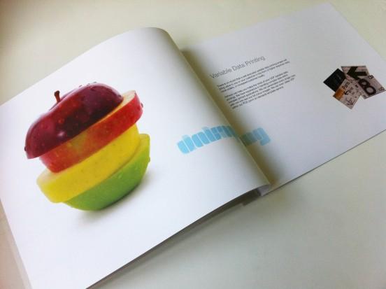 Ashwyk Brochure S3