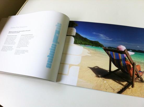 Ashwyk Brochure S4
