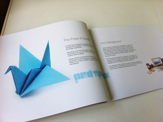 Ashwyk Brochure S5