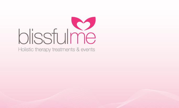 Blissfulme Brand Application
