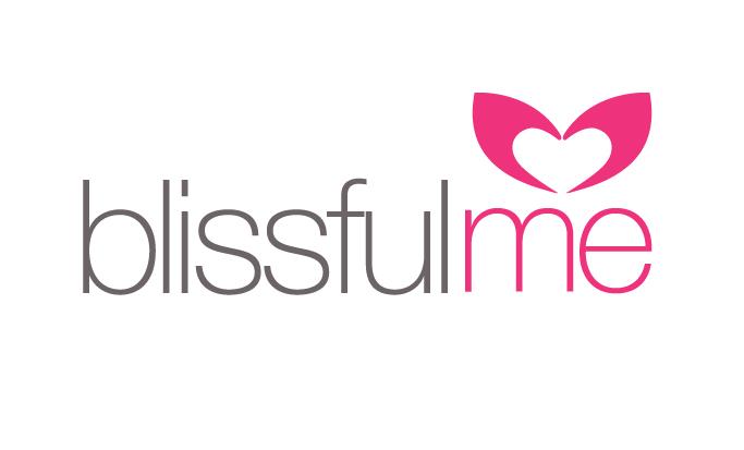 Blissfulme Logo