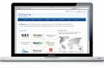 Clinova Website