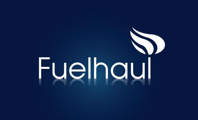 FuelHaul Logo 2