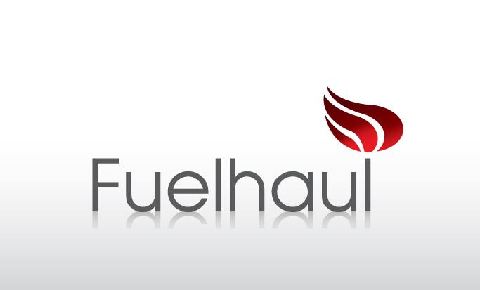 FuelHaul Logo