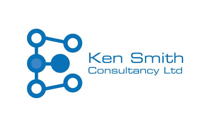 Ken Smith Logo