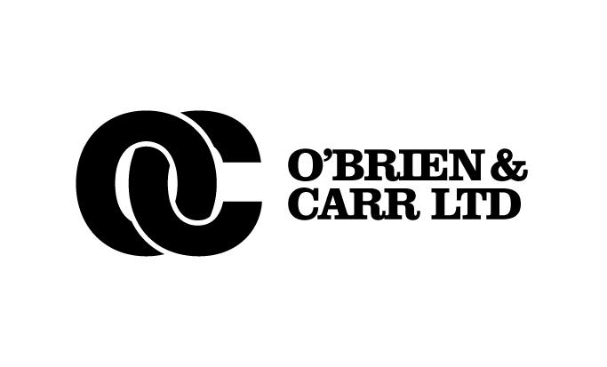 O&C Logo