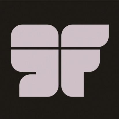 Glamour & Funk Logo