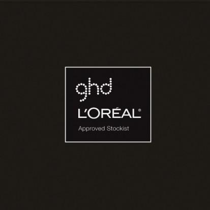 GF Loreal