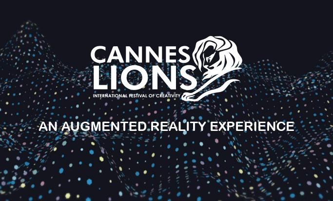 CANES LIONS