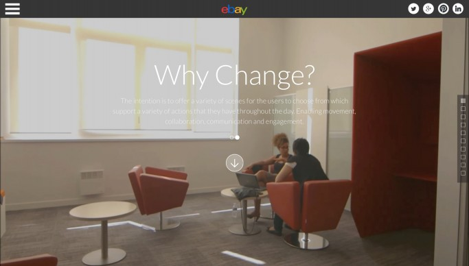EbaySite1